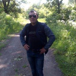 Рамзан, 30 лет, Горловка