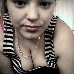 Юлия, 24 года, Кингисепп