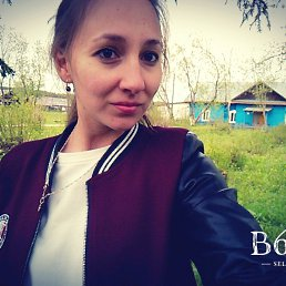 Елена, 26 лет, Кудымкар