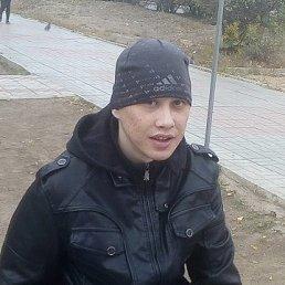Н И К О, 25 лет, Баргузин