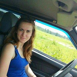 Марина, 27 лет, Упорово