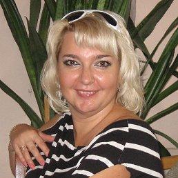 Алена, 47 лет, Бахмут