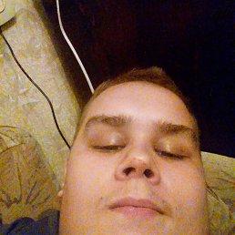 МАКСИМ УЧЕВАТКИН, 18 лет, Свободный Труд