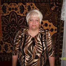Людмила, 61 год, Славянск-на-Кубани
