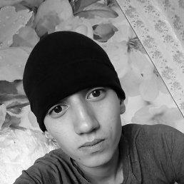 Дима, 19 лет, Кутулик