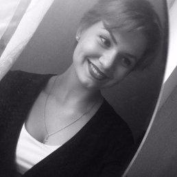 Valentina, 27 лет, Пущино