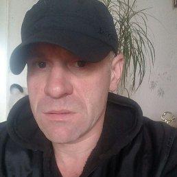 Asus, 38 лет, Кролевец