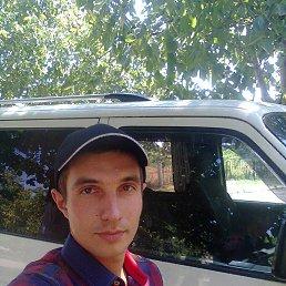 сегей, 30 лет, Белгород-Днестровский