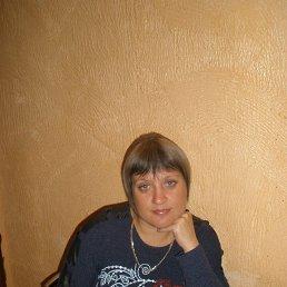 Наталья, 39 лет, Свердловск