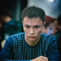 Евгений, 30 лет, Тацинская