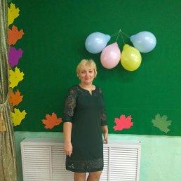 Фото Светлана, Хабаровск, 51 год - добавлено 10 октября 2017