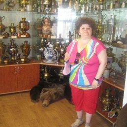 Татьяна, 44 года, Пиндуши