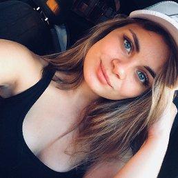 Татьяна, 21 год, Балаково