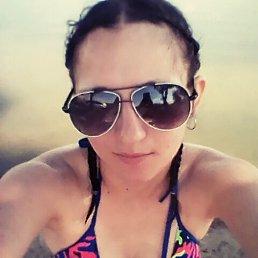 Кристина, 27 лет, Зерноград