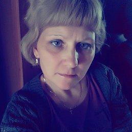 Елена, 45 лет, Харовск
