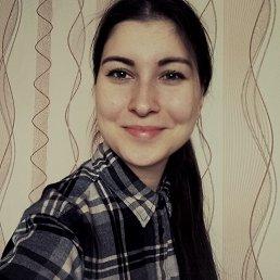 ilina, 24 года, Бавлы