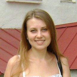 Александра, 36 лет, Елабуга