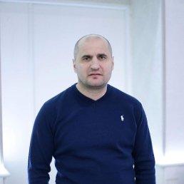 Сергей, 43 года, Котовск