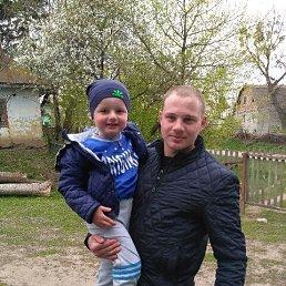 Edik, 24 года, Хмельницкий