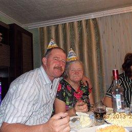 алексей, 54 года, Цимлянск