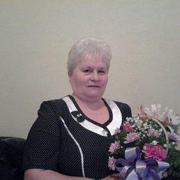 Анна, 59 лет, Берегово