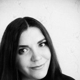 Росіна, 24 года, Тернополь
