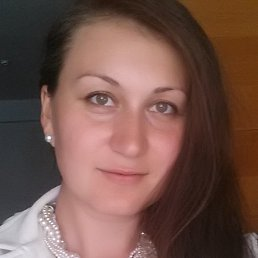 Лилия, 33 года, Дунаевцы