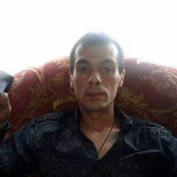 Руслан, 45 лет, Орел