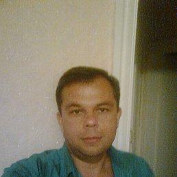Виктор, 52 года, Прилуки