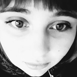 Олеся, 24 года, Сычевка