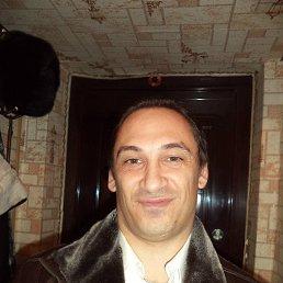 виталий, 37 лет, Ртищево