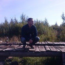 Анатолий, 50 лет, Дно