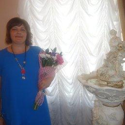 Елена, 47 лет, Жердевка
