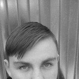 Александр, 20 лет, Сердобск