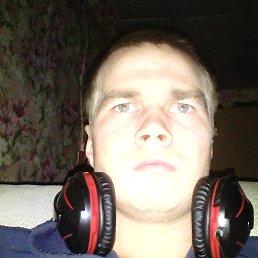 Артем, Бийск, 27 лет