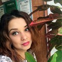 Фото Арина, Ульяновск, 30 лет - добавлено 25 июля 2017 в альбом «Мои фотографии»