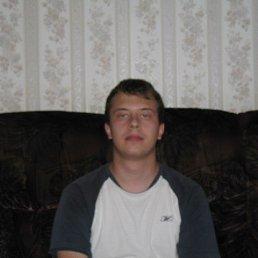 Петр, 32 года, Обухово