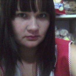 Ольга Андреева, 30 лет, Бижбуляк