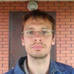 Максим, 36 лет, Обухово