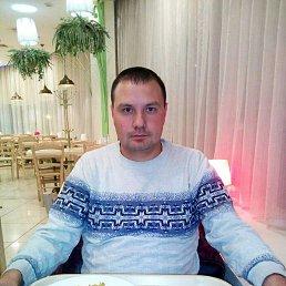 Владимир, 29 лет, Котельнич
