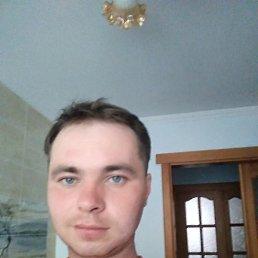 Артем, 28 лет, Шепетовка