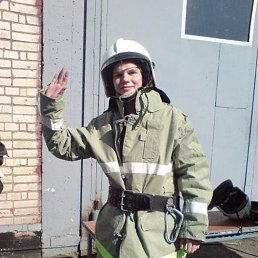 Руслан, 28 лет, Кириши