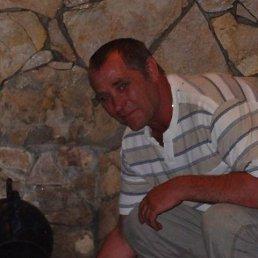Александр, 56 лет, Абан