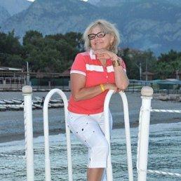 NATALIA, 59 лет, Тирасполь