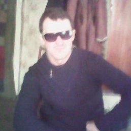 Алексей, 28 лет, Каргат
