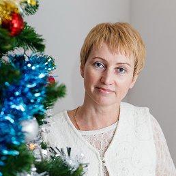 Оксана, 46 лет, Можайск