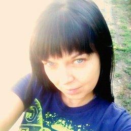Карина, 29 лет, Тбилисская