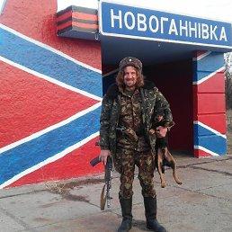 Игоречек, 55 лет, Вырица