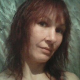 Елена, 40 лет, Берислав
