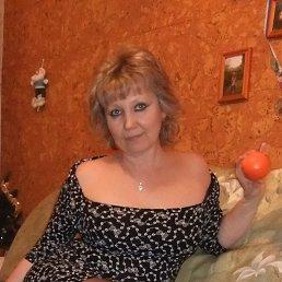 Катя** МИСС Город!))), , Саранск